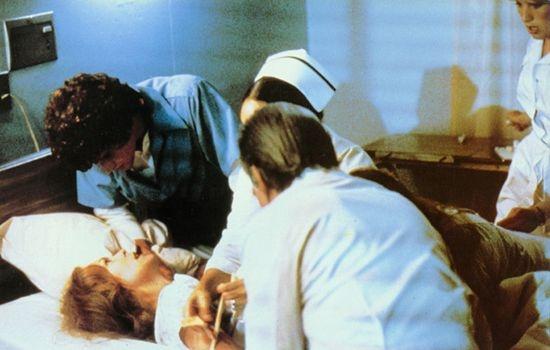 Halloween II. (1981)