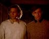 Kvílení vlkodlaků 6 (1991) [Video]