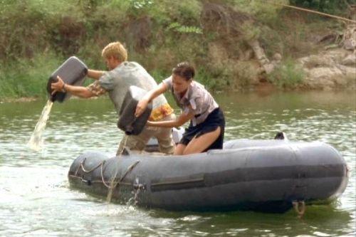 Krokodýl 2 (2002)