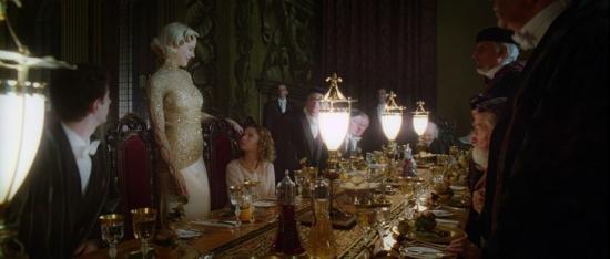 Zlatý kompas (2007)