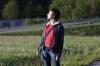 Stop (2007) [TV film]