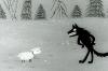 Pohádky ovčí babičky (1966) [TV seriál]