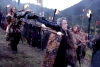 Vikingové II (2008)