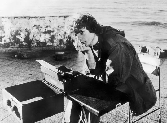 Stav věcí (1981)