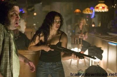 Krvavá hostina (2006)