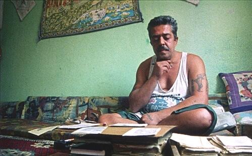 Kniha rekordů Šutky (2005)