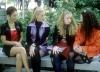 Honey, I Shrunk the Kids: The TV Show (1997) [TV seriál]