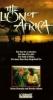 Africký lev (1987) [TV film]