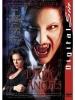 Andělé temnot (2000) [Video]