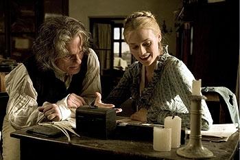 Ve stínu Beethovena (2005)