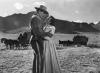 Červená řeka (1948)