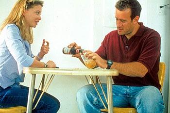 Já a táta (1999)