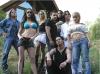 Sex i podezření (2005) [TV film]