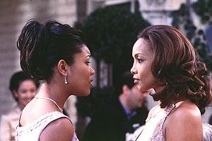 Dva do hry (2001)