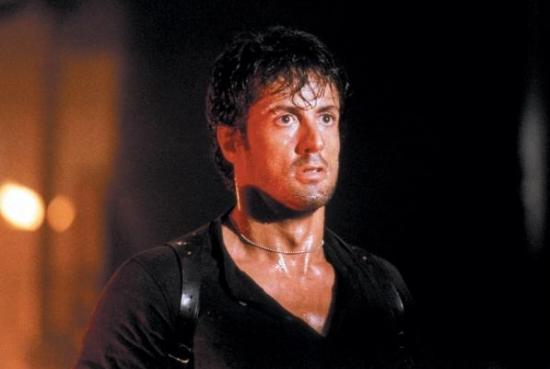 Kobra (1986)