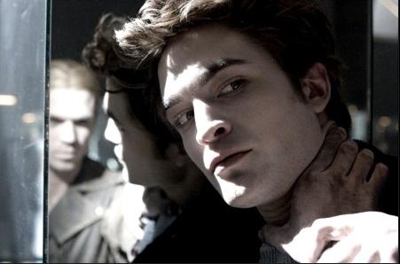 Edward a James