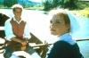 Legenda Sleepy Hollow (1999) [TV film]