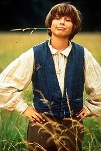 Tom a Huck (1995)