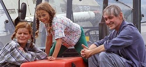 Zuzana Bydžovská + ? + Vladimír Dlouhý