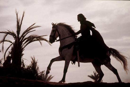 Království nebeské (2005)