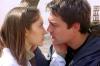 Srdce v roztoužení (2006)