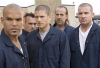 Dominic Purcell Wentworth Miller Peter Stormare Amaury Nolasco Robert Knepper