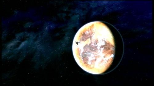 Private Gold: Porn Wars I (2006) [Video]