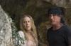 Rambo: Do pekla a zpět (2008)