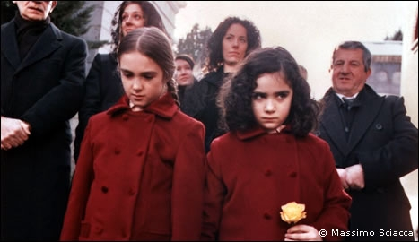 Quo Vadis, Baby? (2005)