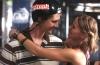 Svatební mrákoty (2004) [TV film]