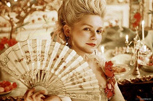 Marie Antoinetta (2005)