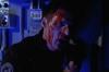 Hvězdná brána: Archa pravdy (2008) [Video]
