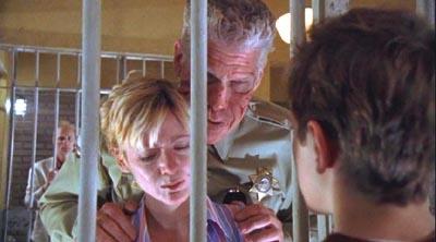 Beznaděj (2006) [TV film]