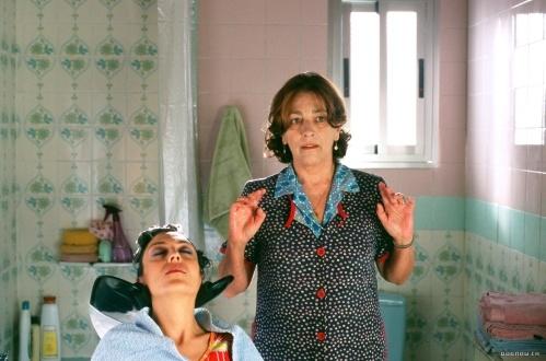 Volver (2005)