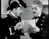 Funebrák (1932)