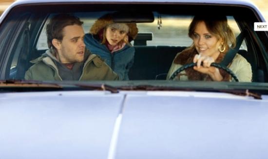Opravdový život (2008)