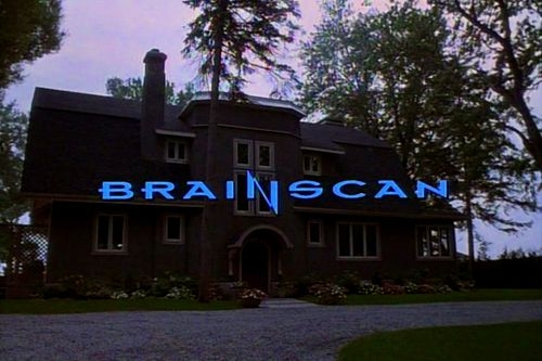 Brainscan (1994)