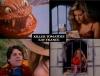 Vraždící rajčata požírají Francii! (1991)