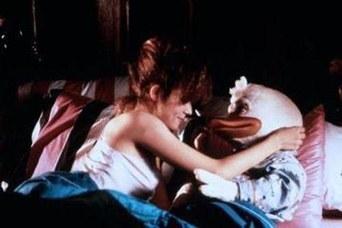 Kačer Howard (1986)