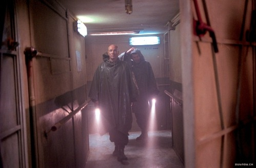 Loď smrti (2003)