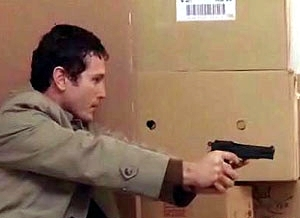 Tichý spojenec (2005)