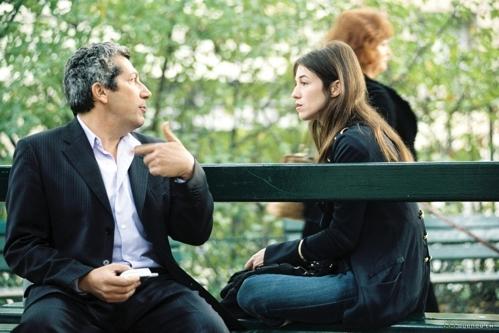 Půjč mi svou ruku (2006)