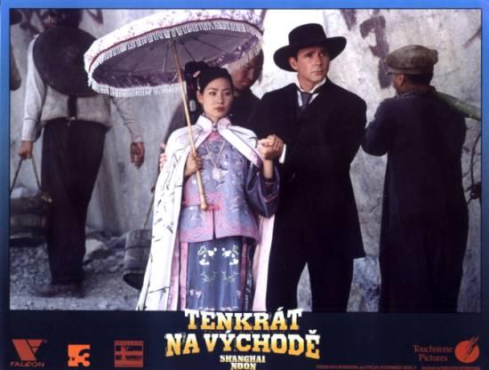 Tenkrát na východě (2000)