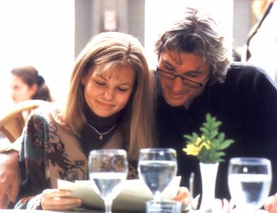 Křižovatka (1994)