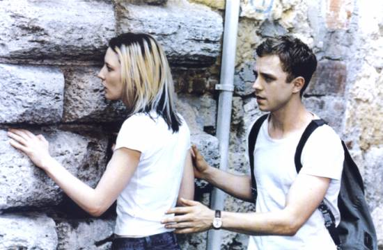 Nebe (2001)