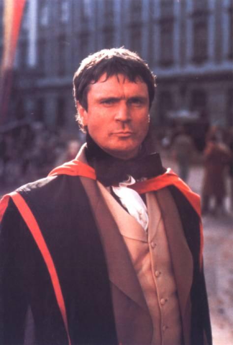 Frankenstein (1992)