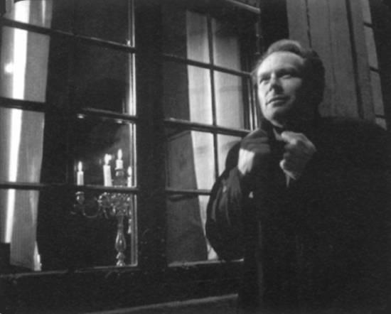 Čekání na tenora (1998)