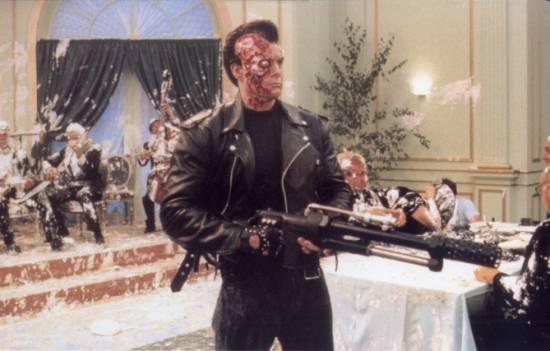 Nejbláznivější z bláznů (1992)