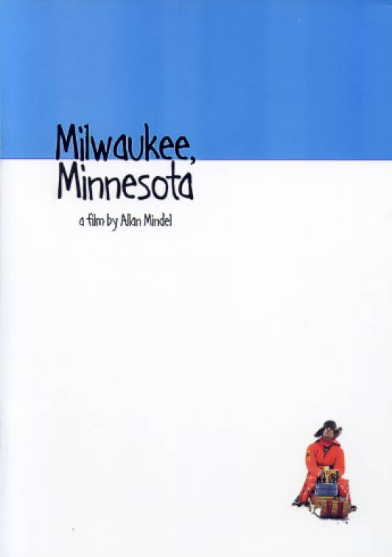 Milwaukee, Minnesota (2001)