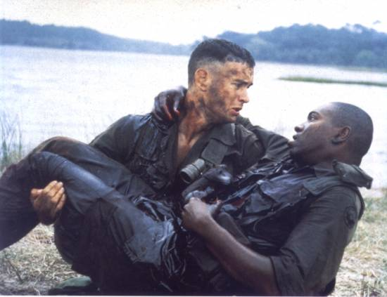 Forrest Gump (1994)